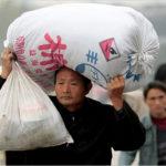 La Cina riesamina la sua strategia di crescita economica