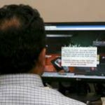 Cina: libertà di stampa, si allarga campagna contro siti web