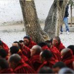 Tibet; Cina: aumentate le misure di sicurezza