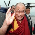 Diritti umani: Dalai Lama, Roma può fare molto