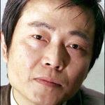 Rinviato il processo a Huang Qi, che difende i terremotati del Sichuan