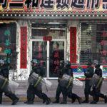 Democratici cinesi ai tibetani: lavoriamo insieme per la Cina e il Tibet