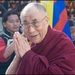 Pechino vuole distruggere il Dalai Lama, ma senza di lui non ci sarà pace in Tibet