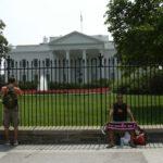 Diritti Umani in Cina: Casa Bianca, dialogo sul Tibet