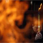 """La Cina trasforma il Tibet in un """"inferno in terra"""""""
