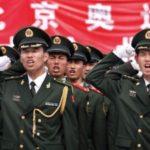 """Cina contro Usa: """"Verità distorte"""""""