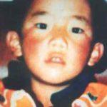 Il Panchen Lama compie 20 anni. Da 14 è ostaggio del governo cinese