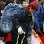 Operaio migrante si fa saltare in aria perché non viene pagato