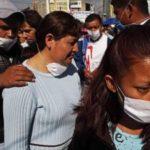 Influenza suina: l'Asia si mobilita contro il rischio di una pandemia