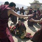 Stop alle esecuzioni in Cina!2 tibetani messi a morte dalla giustizia cinese