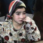 """90 Uyghuri arrestati per """"attività religiose illegali"""""""