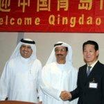 La Cina è il primo partner commerciale del mondo arabo