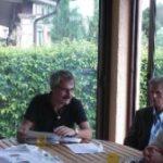Assemblea dei soci della Laogai Research Foundation Italia Onlus