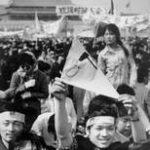 I protagonisti di Tiananmen ricostruiscono la strage