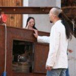 Biennale Venezia: Artista cinese contro la politica delle nascite in Cina