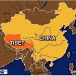 Diritti Umani. Attualità del Tibet