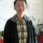 Cina, Hu Jia compie gli anni in prigione