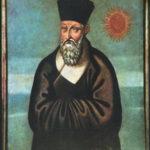 Al via una mostra su Matteo Ricci in Vaticano