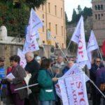 La Laogai Research Foundation Italia ha aderito alla Marcia per la Libertà