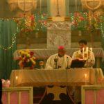 """La scelta di Mons. An Shuxin, """"un disastro per la diocesi di Baoding"""""""