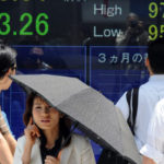 L'economia mondiale rischia ancora una crisi