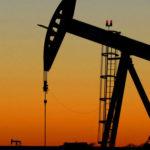 La Colombia promette il suo petrolio alla Cina
