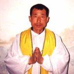Vescovo sotterraneo: Sono entrato nell'Associazione patriottica per il bene della Chiesa
