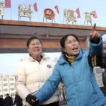 Heilongjiang, 104 morti nell'esplosione della miniera. La polizia arresta i parenti delle vittime