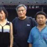 Sichuan, attivista per i diritti umani arrestato con false accuse di frode