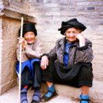 Cina, l'invecchiamento della popolazione mette a rischio la crescita economica