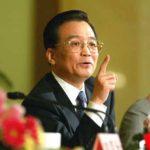 "Wen Jiabao in Africa per una ""road map"" commerciale"