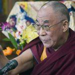 Il Dalai Lama: «In Cina serve una nuova rivoluzione culturale». L'ira di Pechino