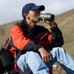 Denuncia il degrado ambientale del Tibet: cinque anni di prigione per uno scrittore