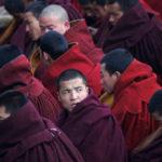 Attivisti tibetani all'Europa: non scordate i diritti umani