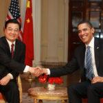 Wei Jingsheng: Occidente traditore, ammaliato (per soldi) da Russia, Cina e Vietnam