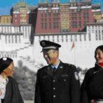 Ong tibetana a Copenhagen: La Cina usa l'emergenza clima per reprimerci