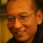 CINA – Il dissidente Liu Xiaobo esce dalla prigione: è malato di cancro terminale al fegato