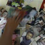 Shenzhen, in aumento i rapimenti di bambini. Almeno 23 casi nel 2009