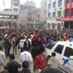 Accademia delle scienze sociali: in Cina aumentano rivolte di massa e criminalità