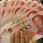 Calano a picco le rimesse dall'Italia alla Cina: dove finiscono i guadagni cinesi?