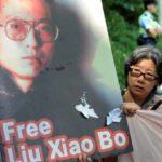 Liu Xiaobo, la Cina respinge la richiesta di cure all'estero