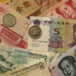 Pechino deve spendere, in tre settimane, 2mila miliardi