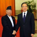 La svolta nepalese: il Tibet fa parte della Cina, basta proteste