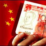 Corruzione in Cina, arrestati un dirigente comunista e un giudice della Corte Suprema