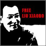 Leader comunisti: Rivedete il processo a Liu Xiaobo
