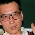 Il processo a Liu Xiaobo, ovvero la morte della giustizia