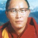 Dure condanne di Pechino a monaci e lama tibetani