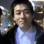 Pechino arresta un collega di Park, missionario Usa entrato in Corea del Nord