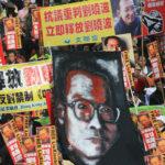 È morto il dissidente cinese e premio Nobel per la pace Liu Xiaobo