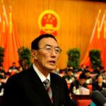 Pechino: più aiuti al Tibet per garantirne la stabilità, mentre il governatore dà le dimissioni